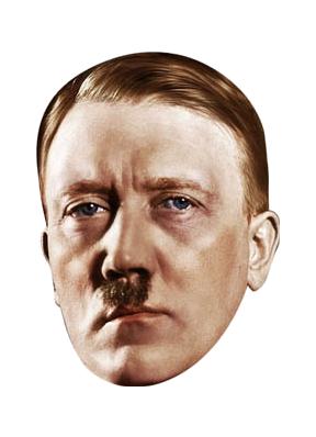 Hitler PNG images