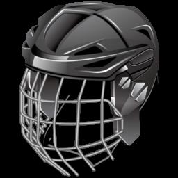 Хоккей PNG