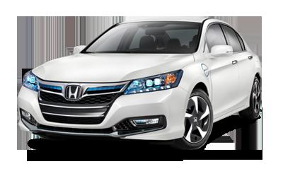 Honda PNG фото, Хонда