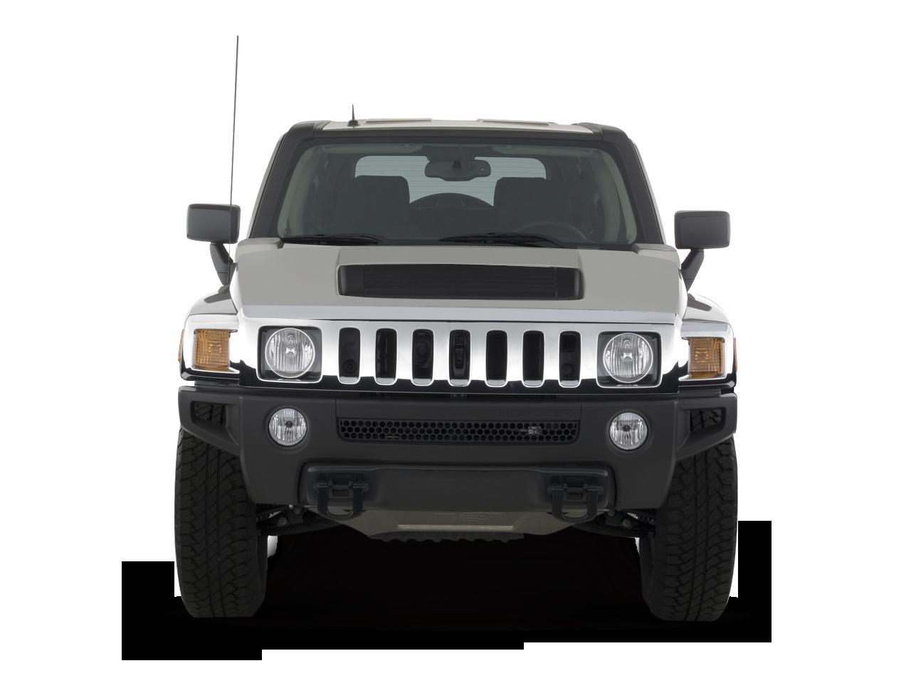 Hummer PNG image free Download
