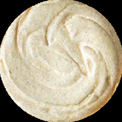 Hummus PNG images Download