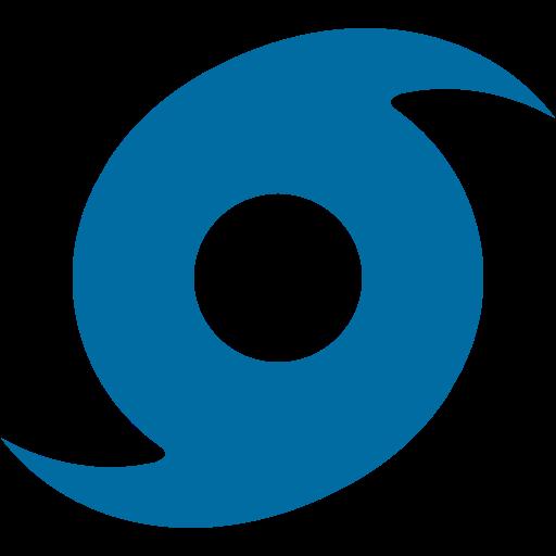 Ураган PNG