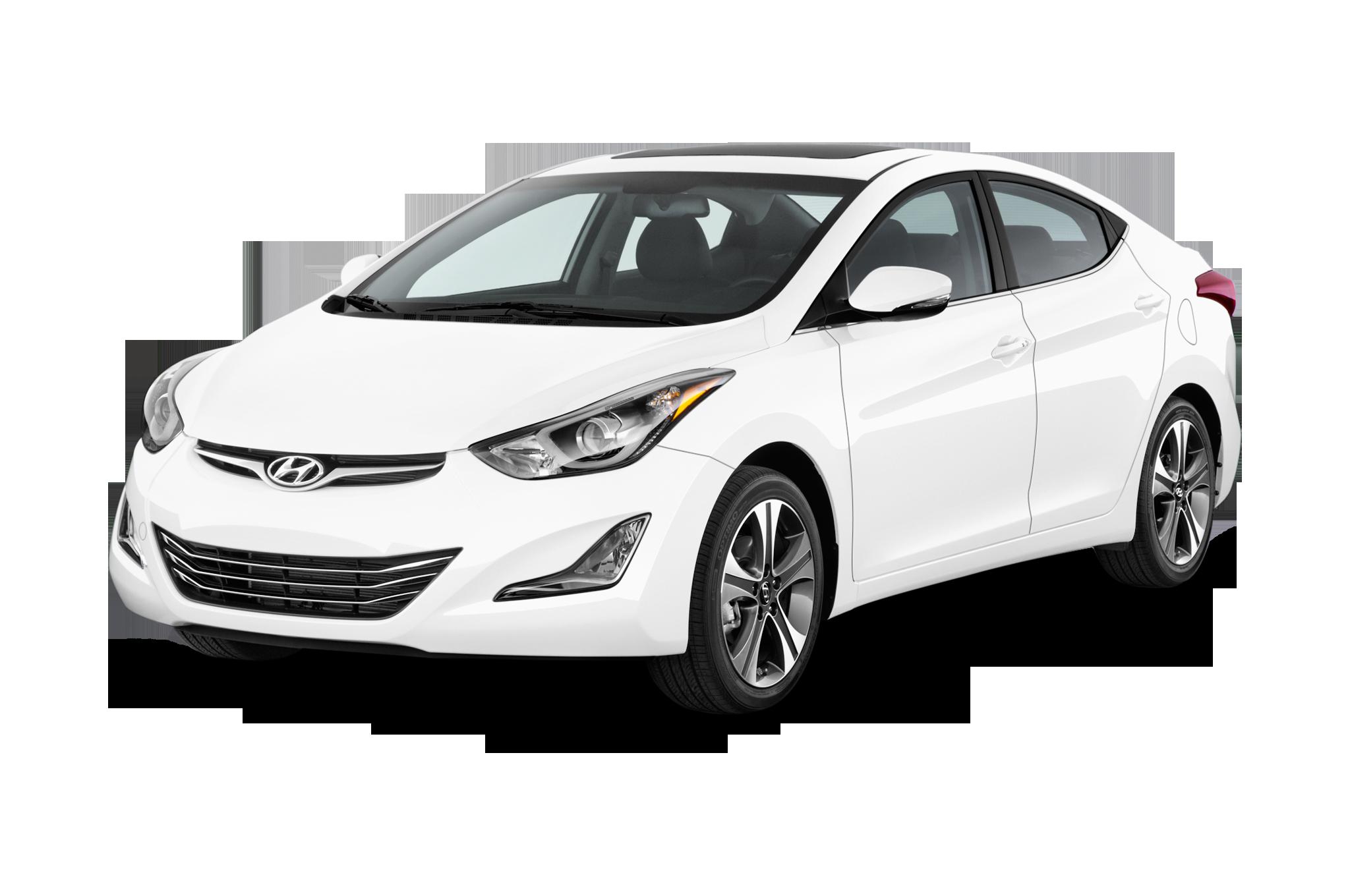 Hyundai Png Image Free Download