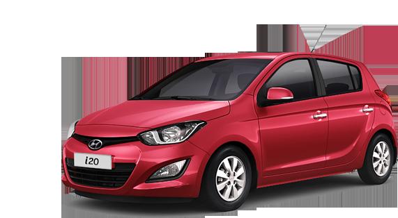 Hyundai PNG фото