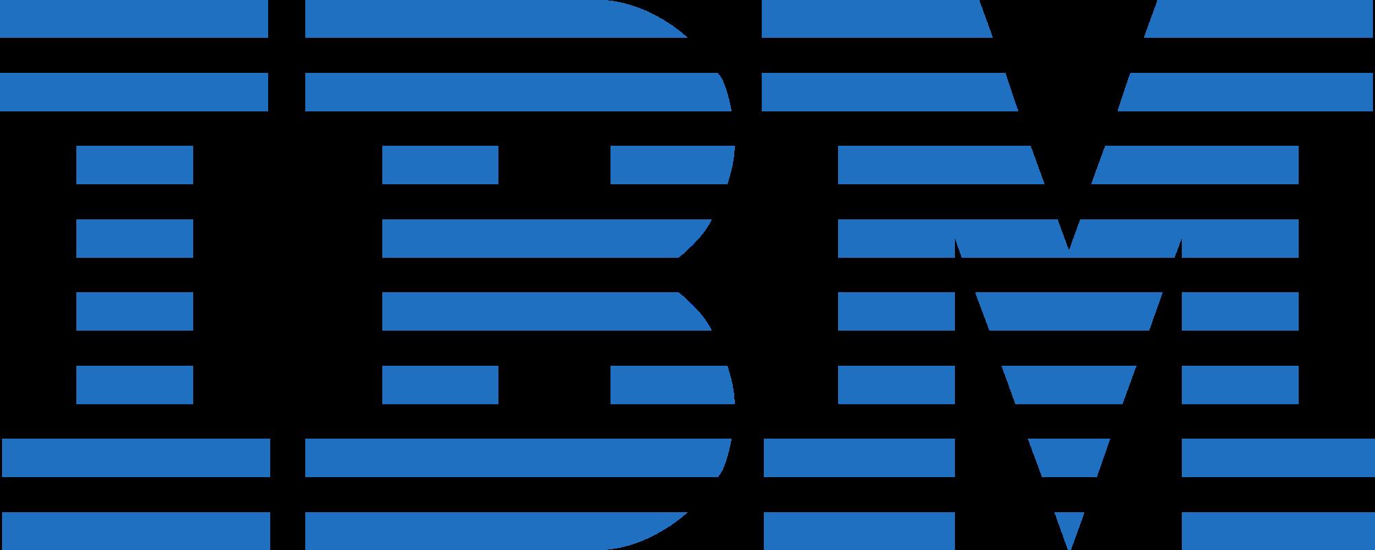 ibm logos png images free download ibm logo png rh pngimg com ibm logo png white ibm cognos logo png