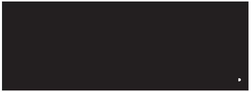 ibm logos png images free download ibm logo png rh pngimg com ibm logo png transparent ibm watson logo png