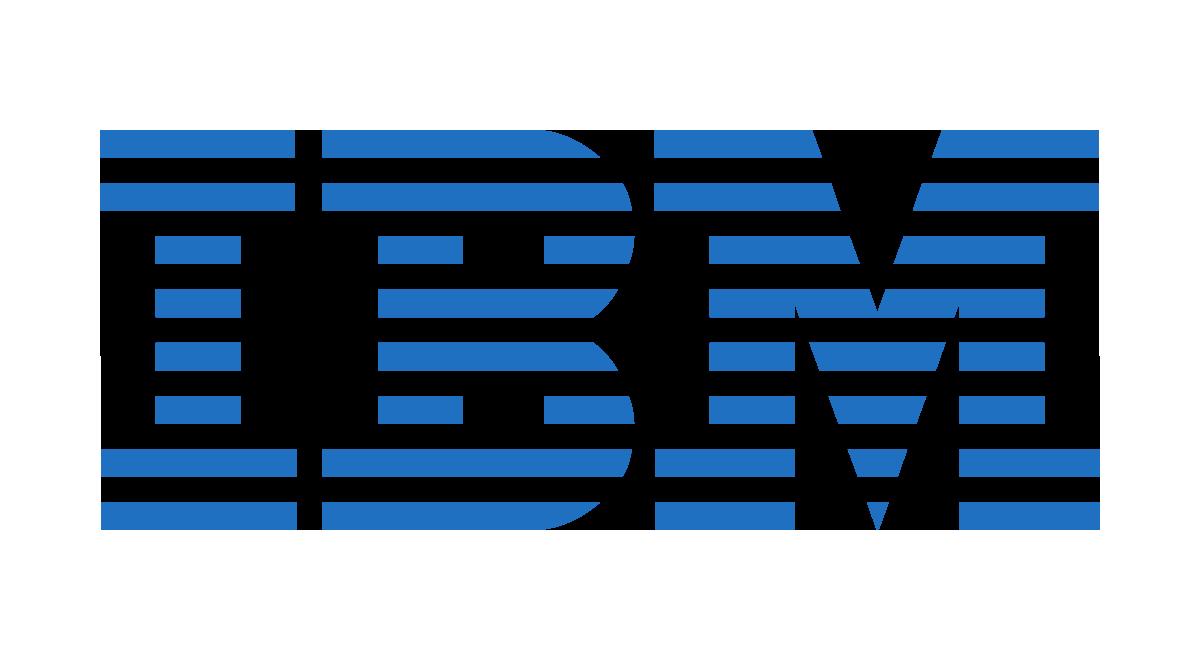 ibm logos png images free download ibm logo png rh pngimg com ibm bluemix logo png ibm logo png file