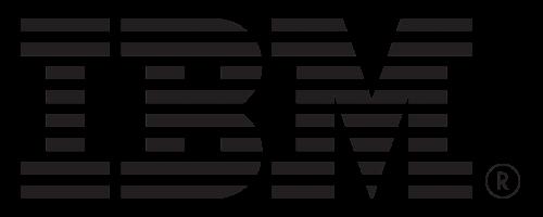 ibm logos png images free download ibm logo png rh pngimg com ibm watson logo png ibm logo png transparent