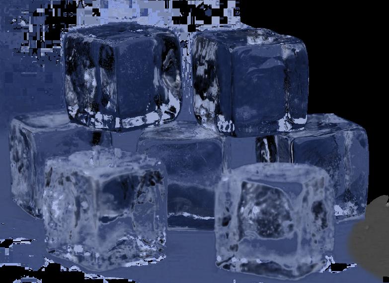 Лед PNG фото