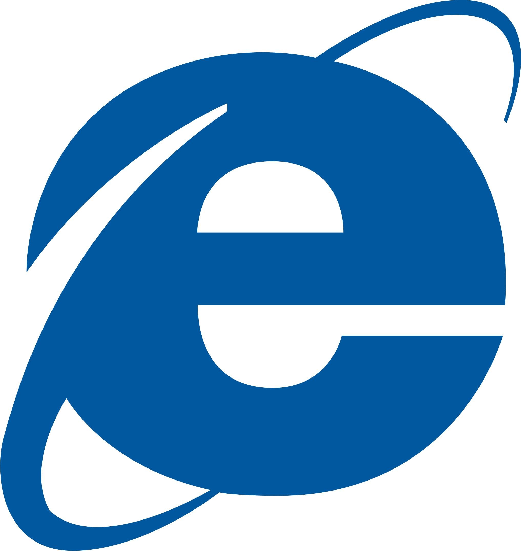 Internet explorer logo png images free download internet explorer logo png biocorpaavc