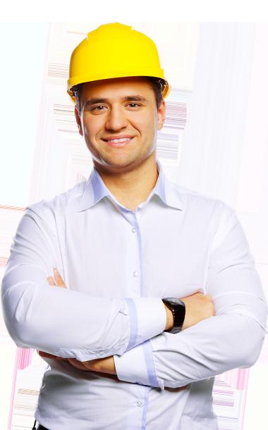 Инженер PNG
