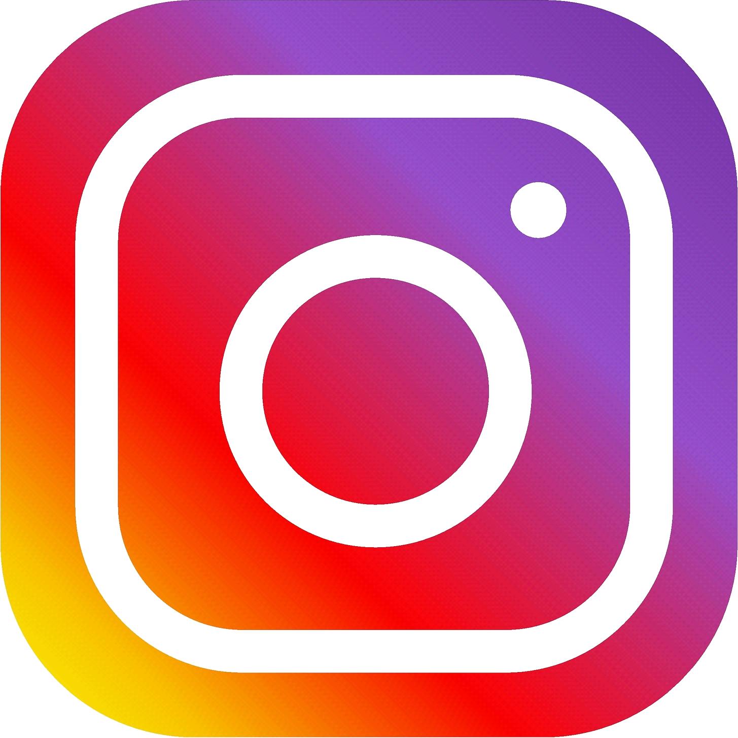 Bildergebnis für instagram logo