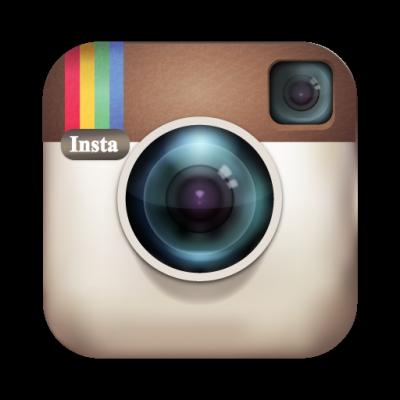 Lesereise auf Instagram folgen