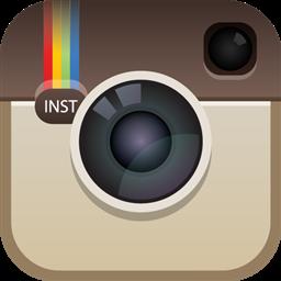 Resultado de imagem para instagram png
