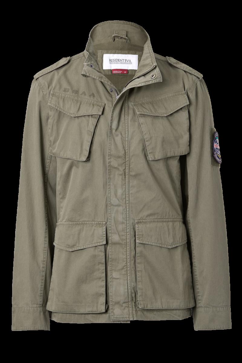 Куртка PNG фото