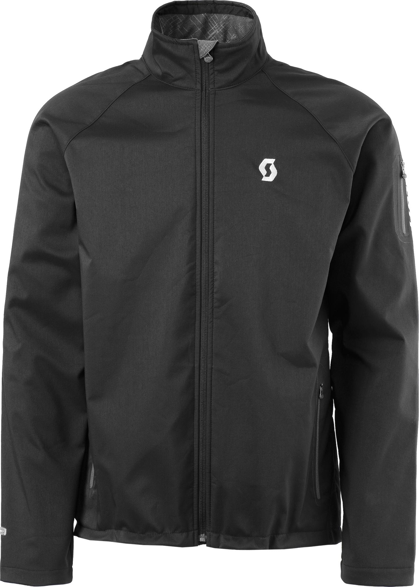 Black Jacket | Gommap Blog