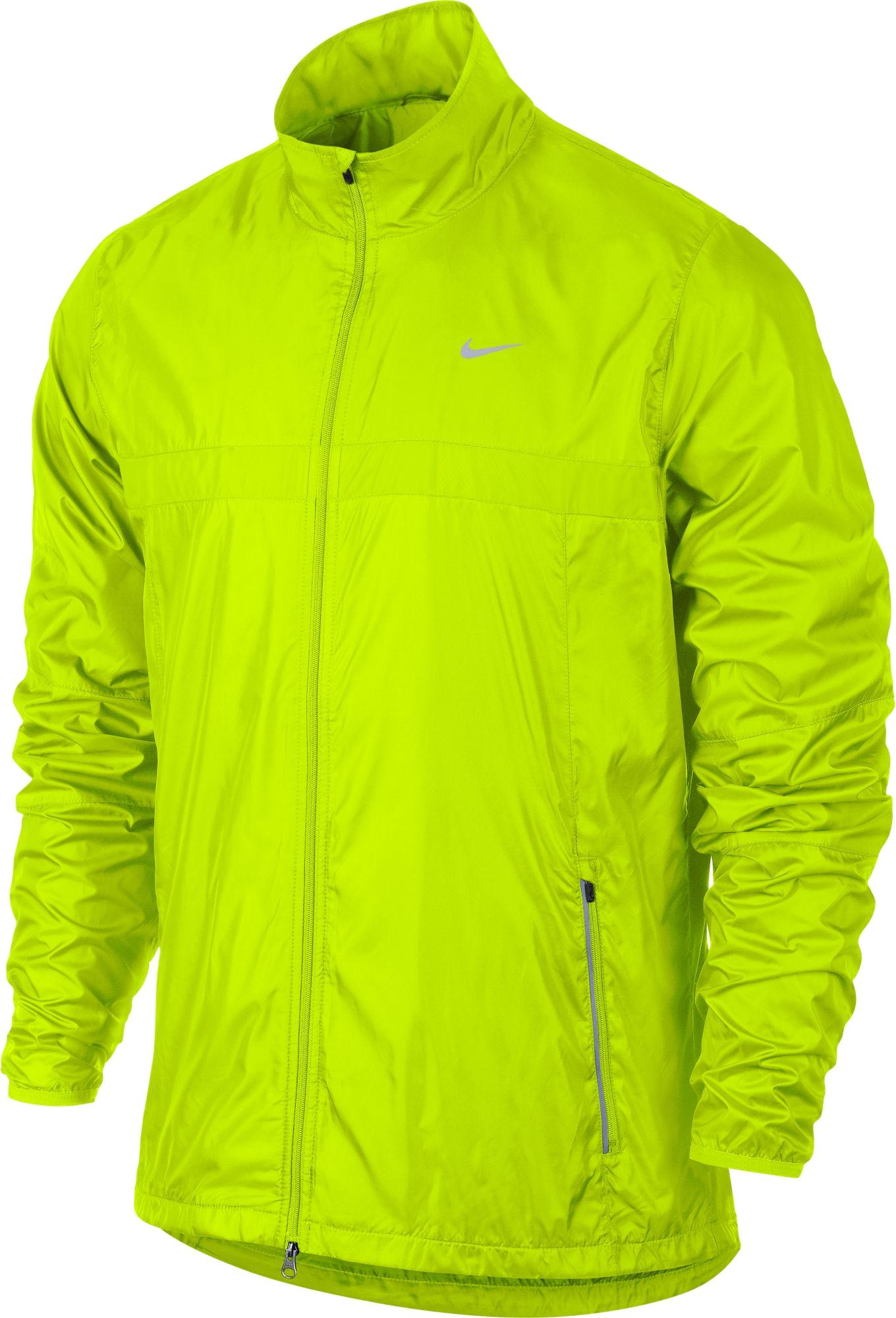 Зеленая куртка PNG фото