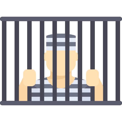 Jail PNG image free Download