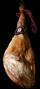 Хамон PNG