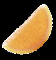 Мармелад PNG