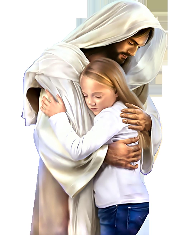jesus christ png images free download lds clipart jesus healing lds clipart jesus and the lamb