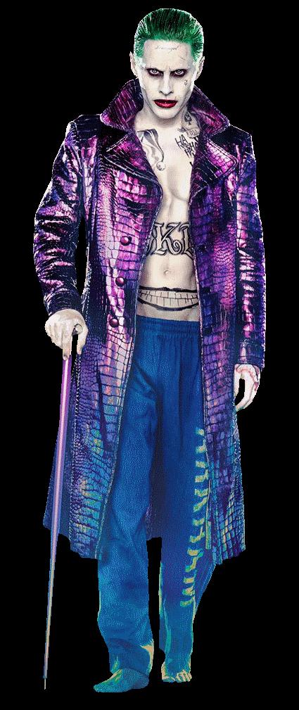 Joker PNG images Download