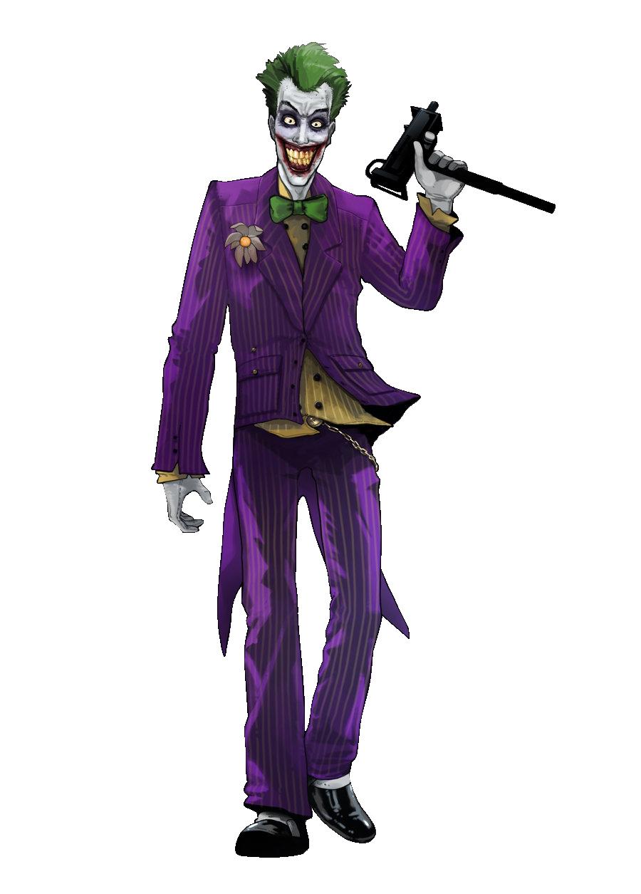 joker png