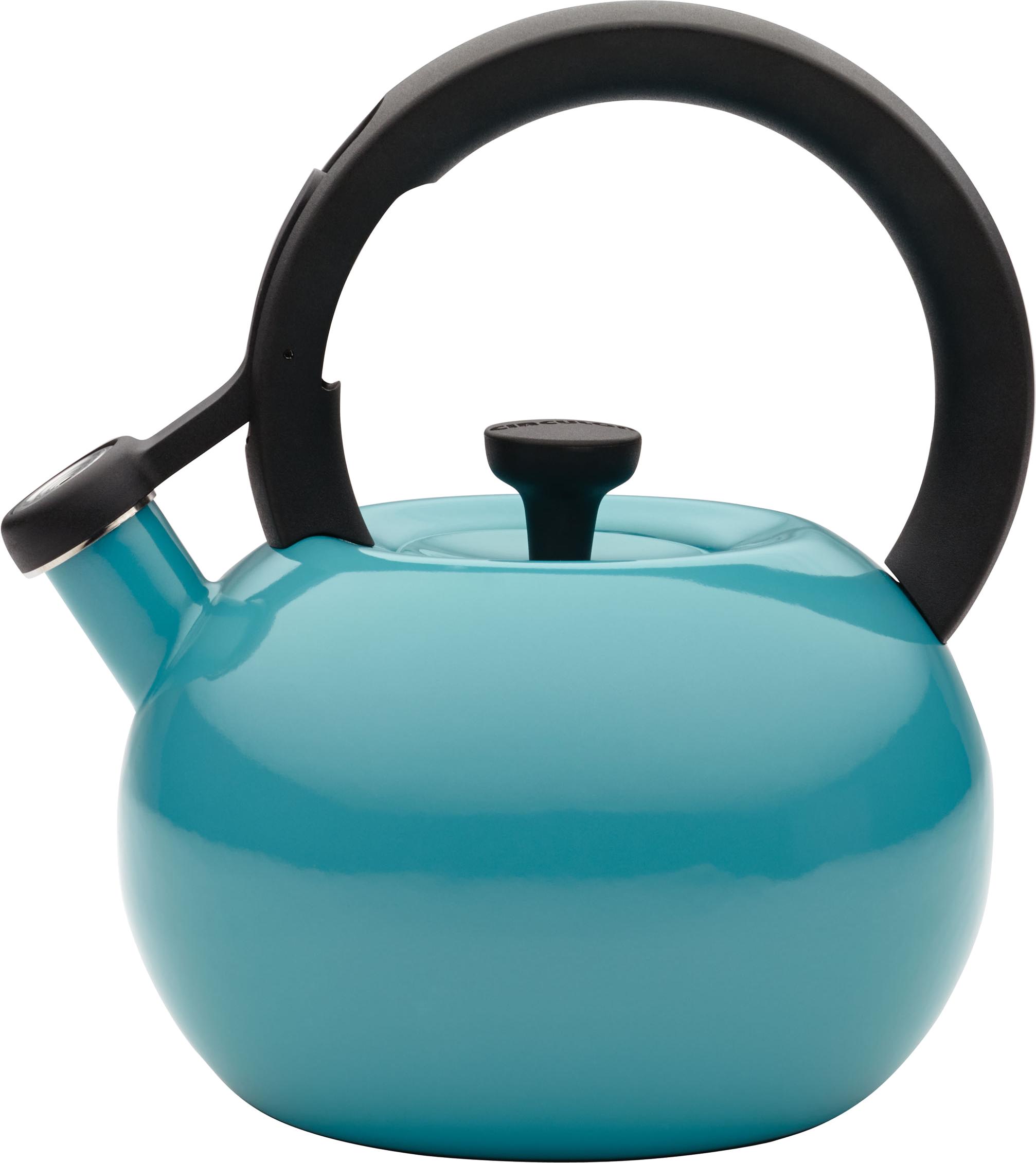 Чайник PNG фото