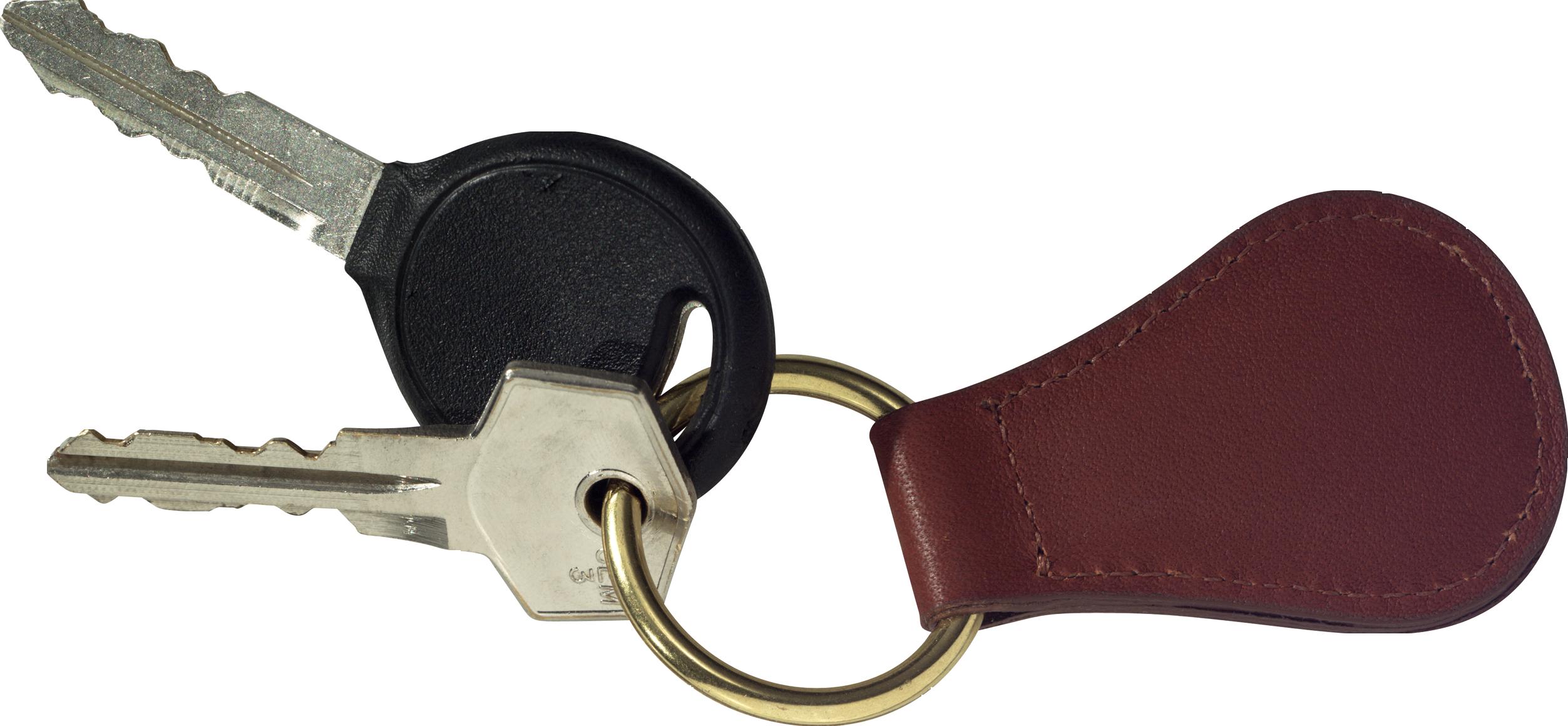 Ключи PNG фото