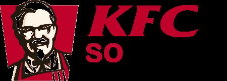 KFC логотип PNG