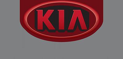 KIA logo PNG
