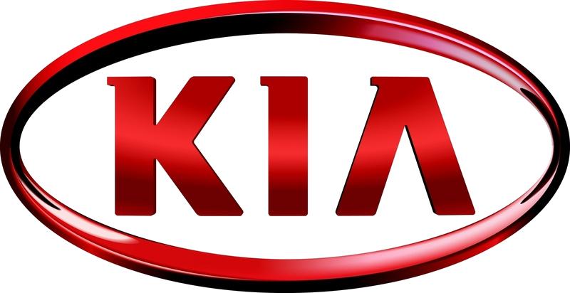 Kia Cars Png Images Free Download Kia Png