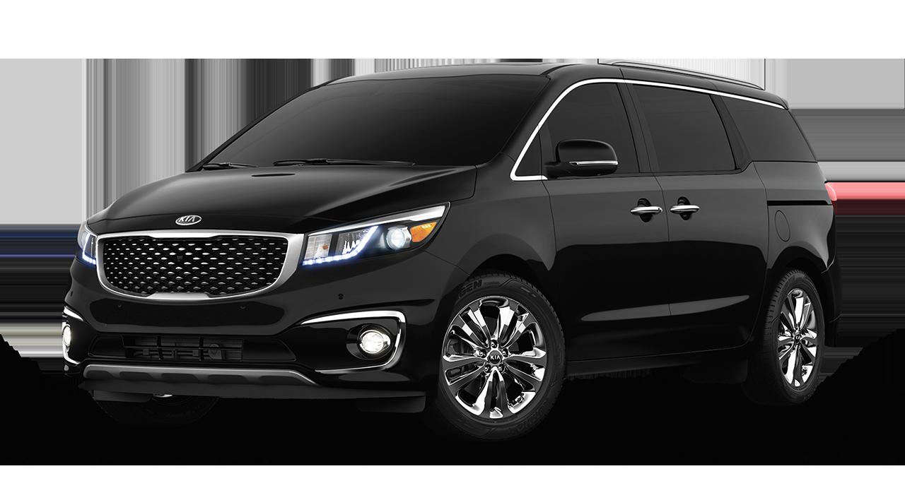 Luxury Car Sales Statistics