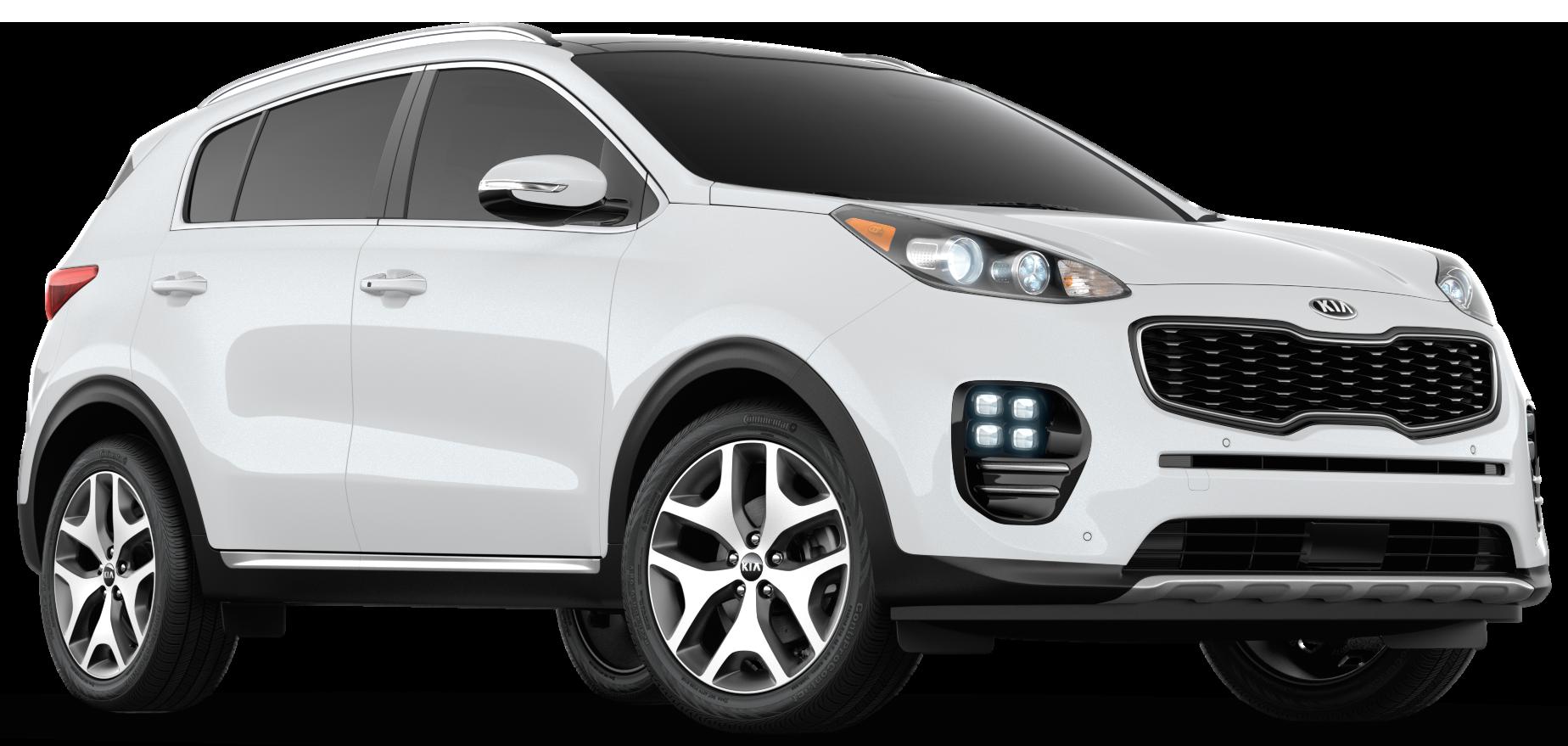 KIA cars PNG images free download, kia PNG
