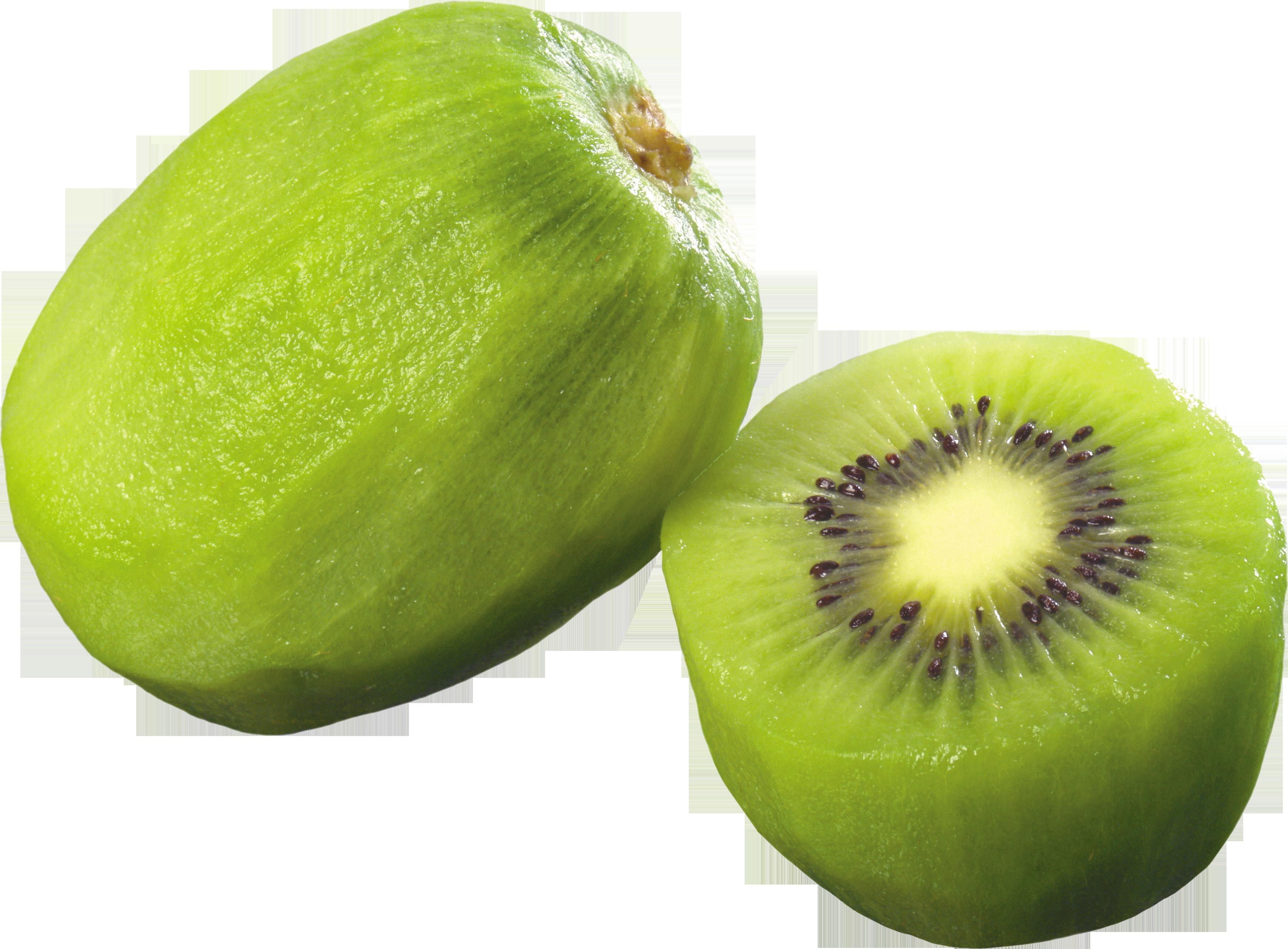 kiwi free