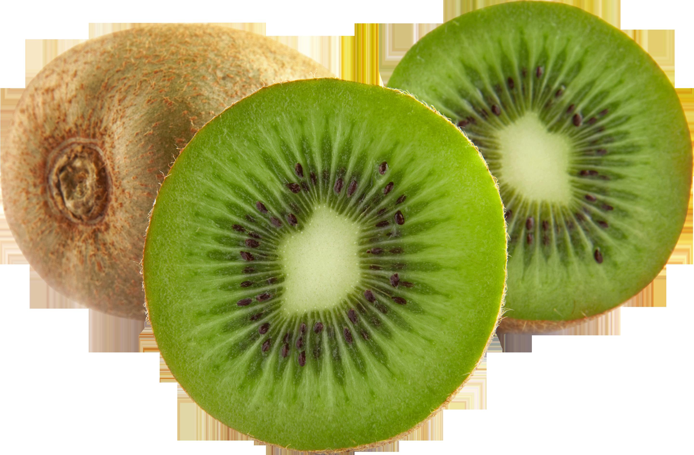 Киви фрукт PNG фото