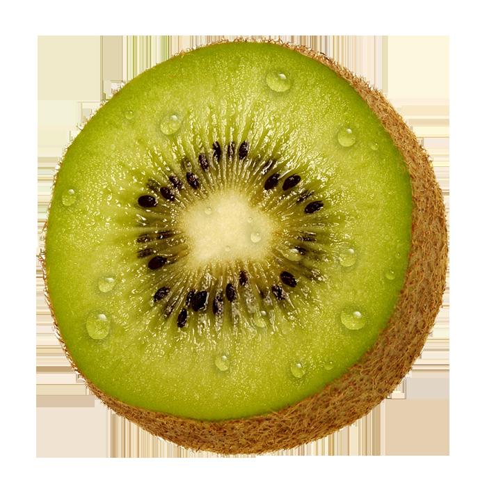 Kiwi PNG image, free fruit kiwi PNG pictures download