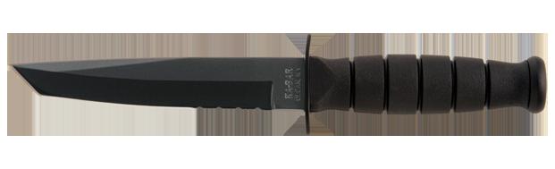 Нож PNG фото