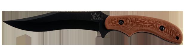 knife PNG image