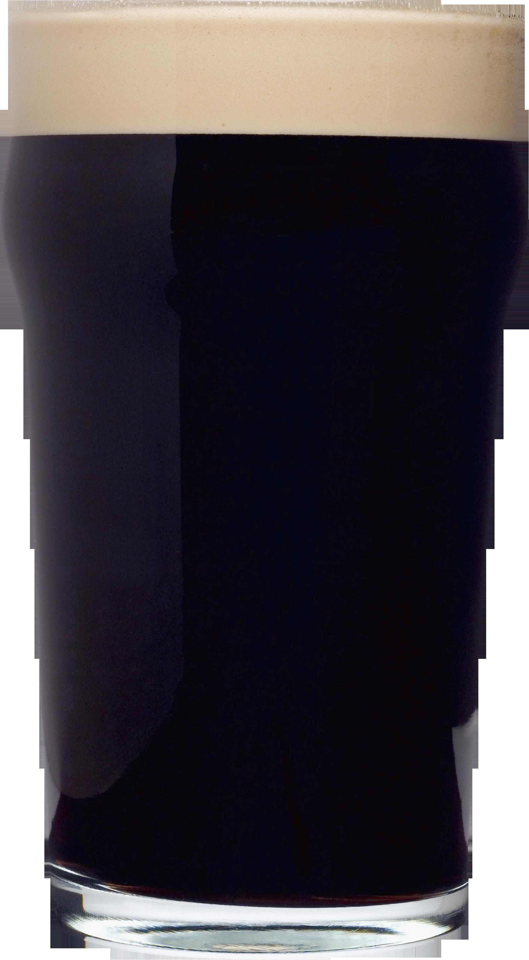 Квас PNG