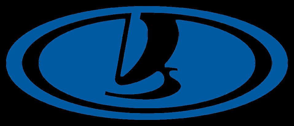 Lada PNG