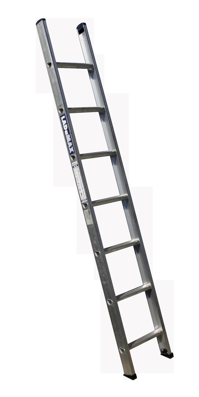 Лестница PNG
