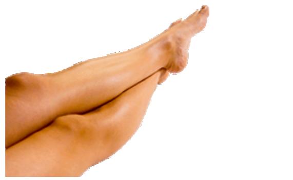 Ноги PNG