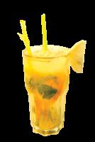 Лимонад PNG