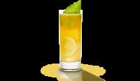 Лемонад PNG