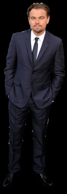 Леонардо Ди Каприо PNG