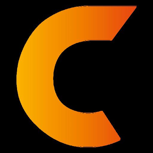 Diagram Letter C Png Images Free Download