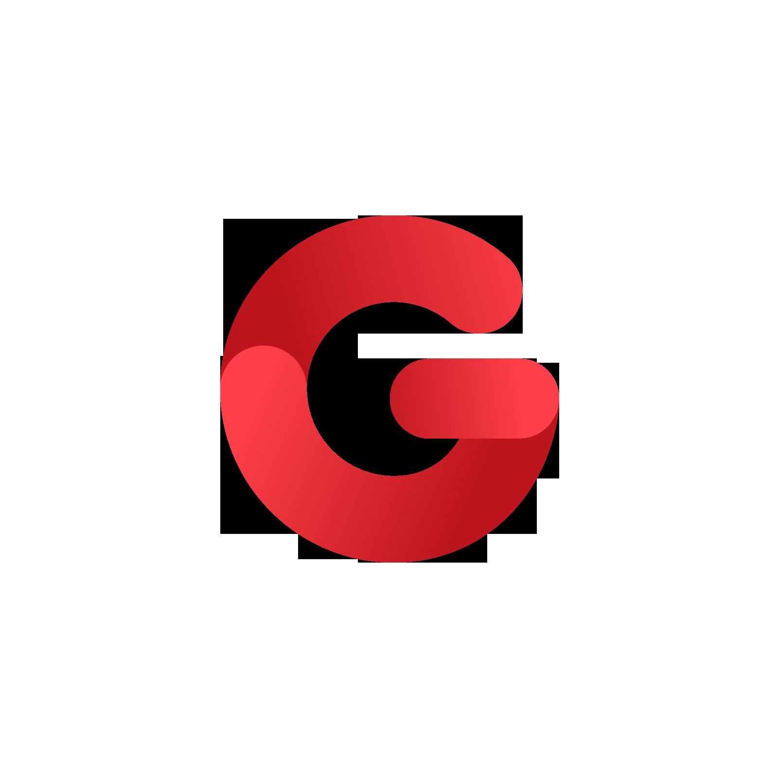 letter g png images free download pngimg com