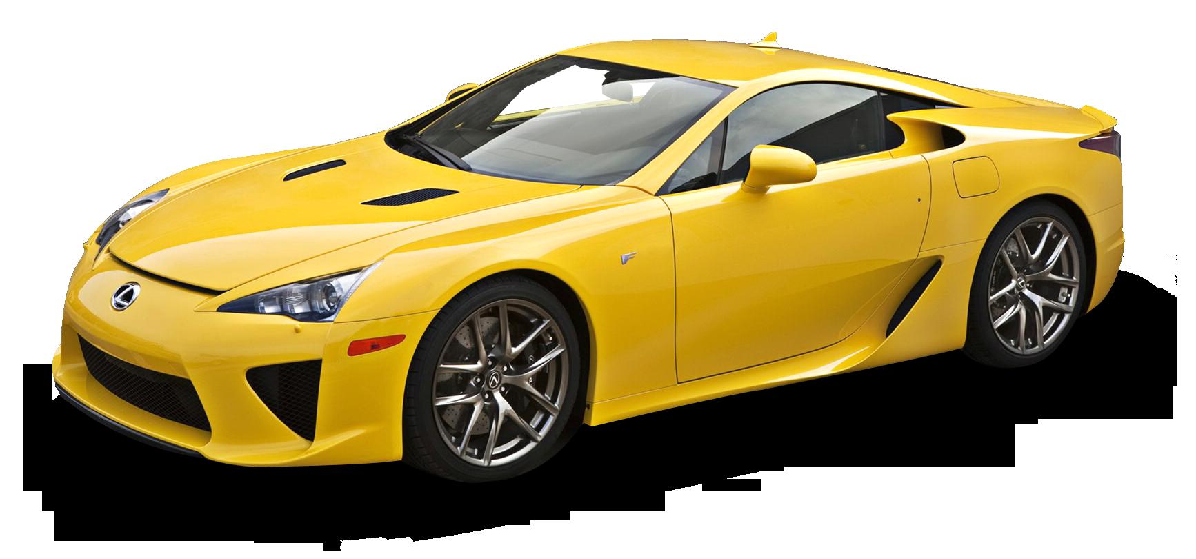 Best Car Maker Warranty