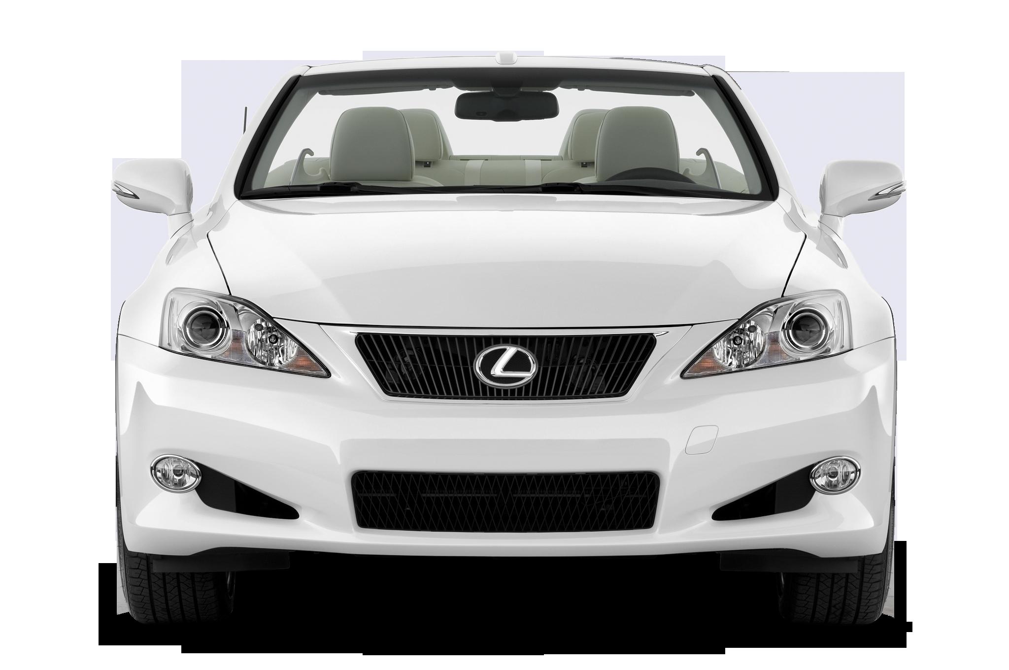 Lexus PNG images